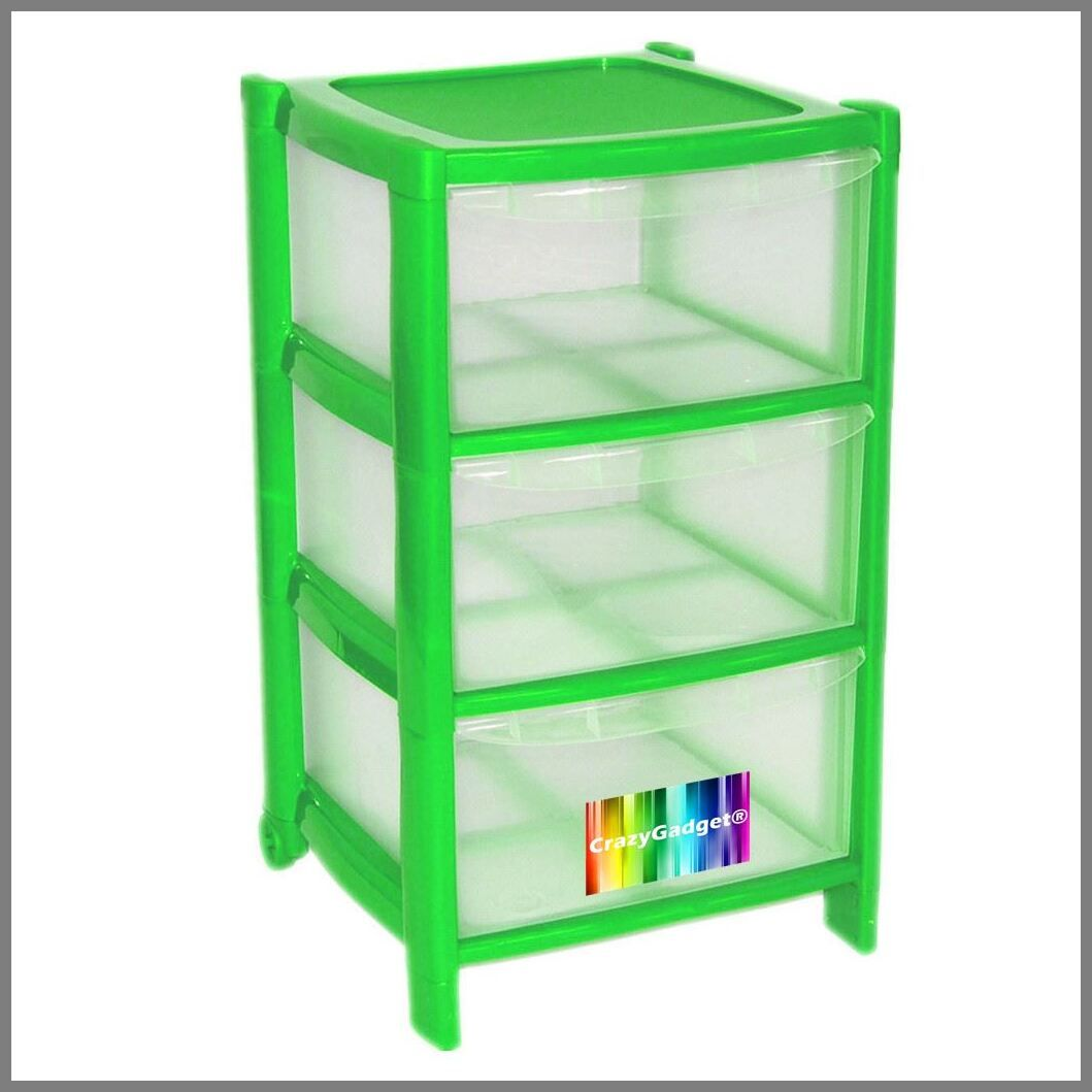 79 Reference Of Plastic Drawer Organizer With Wheels In 2020 Plastic Drawer Organizer Storage Containers With Drawers Plastic Drawers