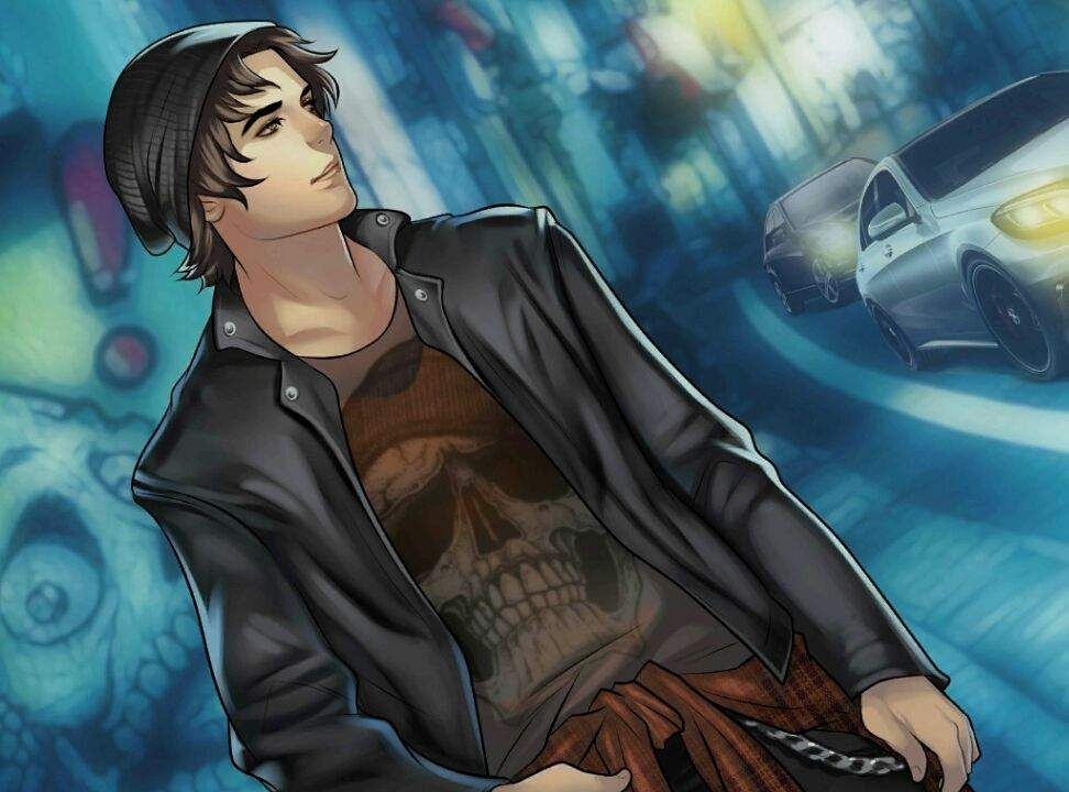 Juego Otome It Is Love Matt Anime Amino Nose Pinterest Anime