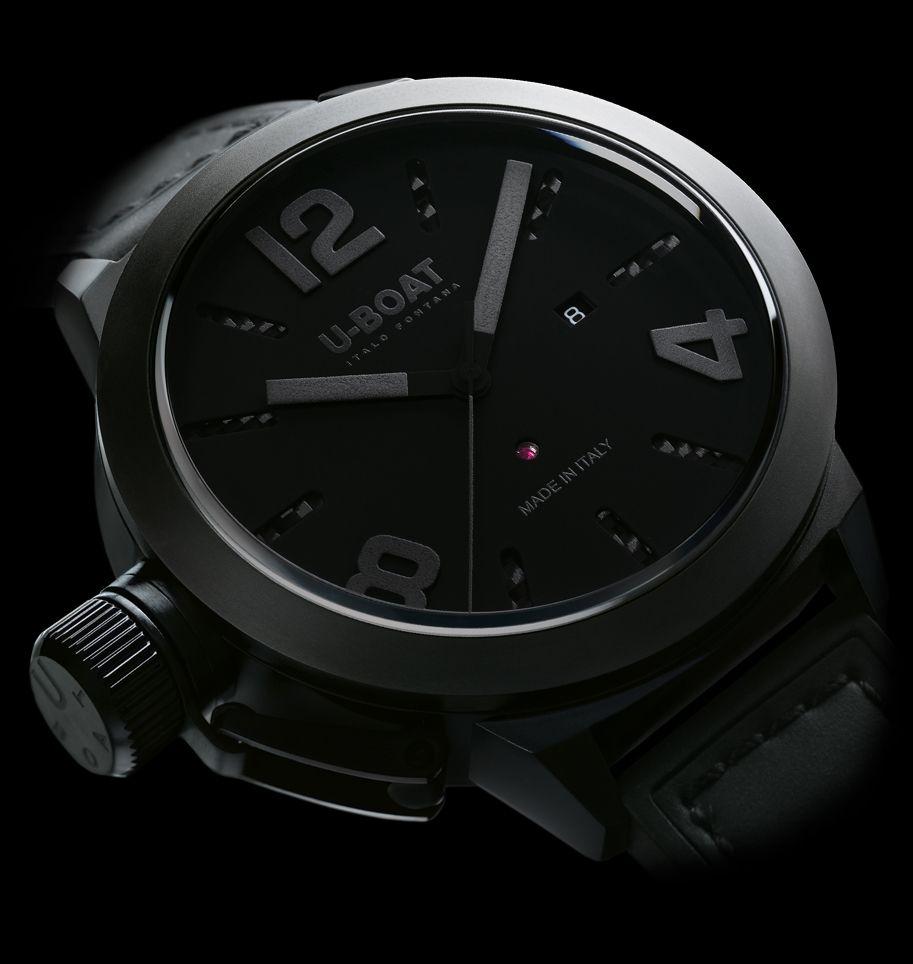 UBoat Classico AB Samsung gear watch, Samsung gear, Abs