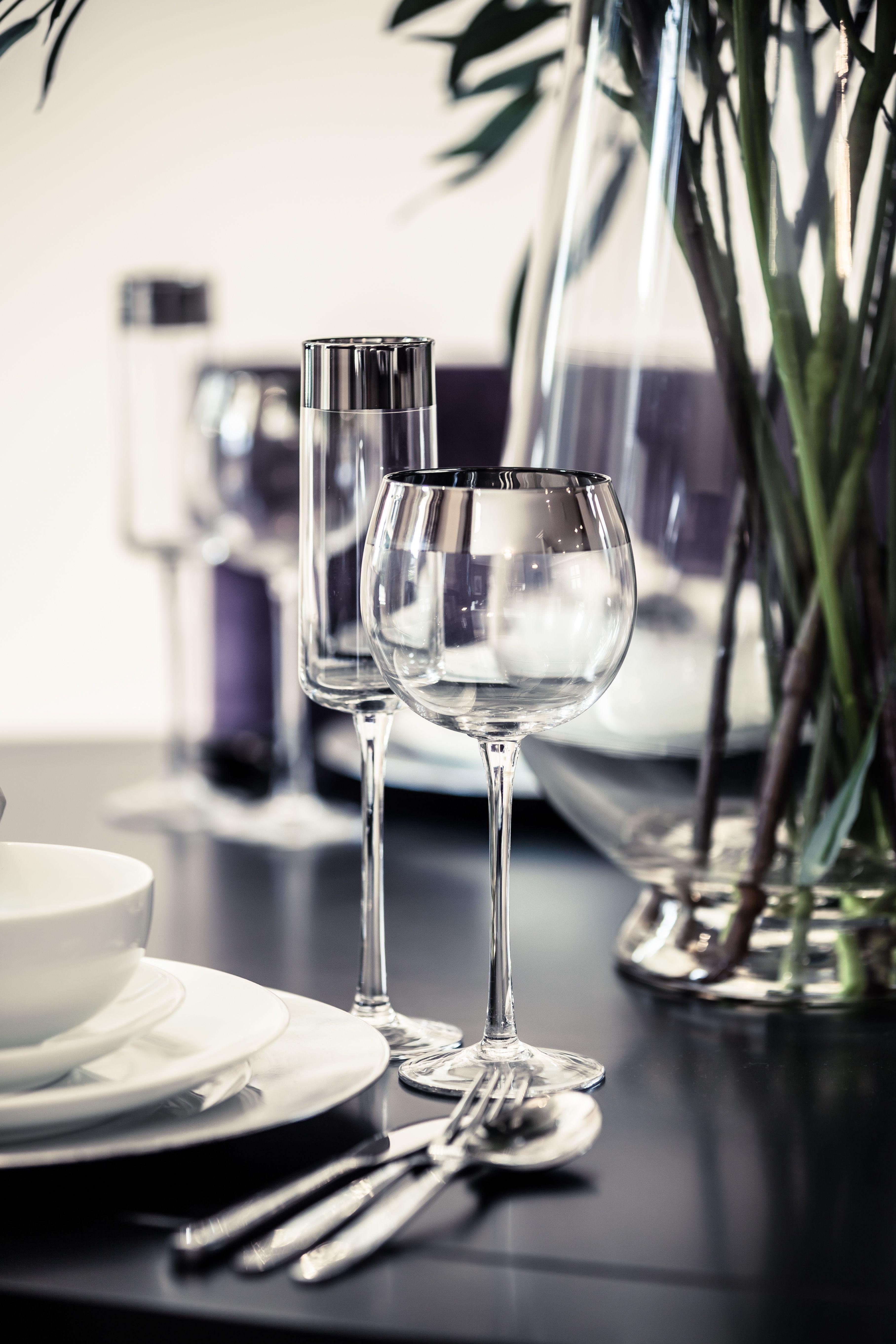 les arts de la table un savoir faire franais retrouvez les composantes essentielles - Dressage De Table A La Francaise