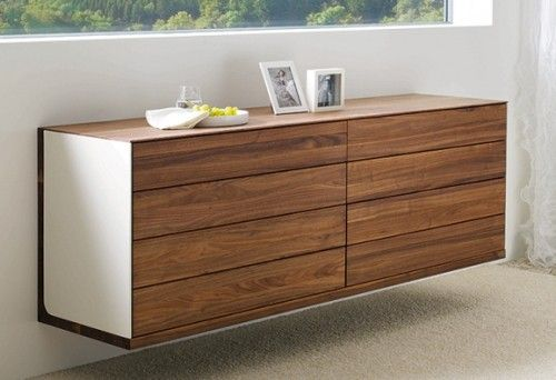 . Wall Mounted Dresser Drawers   BestDressers 2017   Master bedroom in