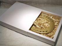 hochzeitsgeschenk goldenes gl ckshufeisen gravur. Black Bedroom Furniture Sets. Home Design Ideas