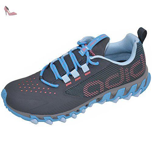adidas PerformanceChaussure Trail Vigor 5 TR W Femme Multicolor C76294