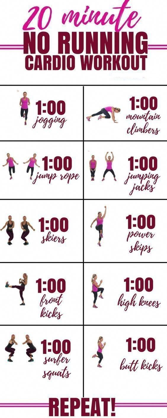Fast weight loss running tips #weightlossprograms :) | easy simple ways to lose weight fast#weightlo...