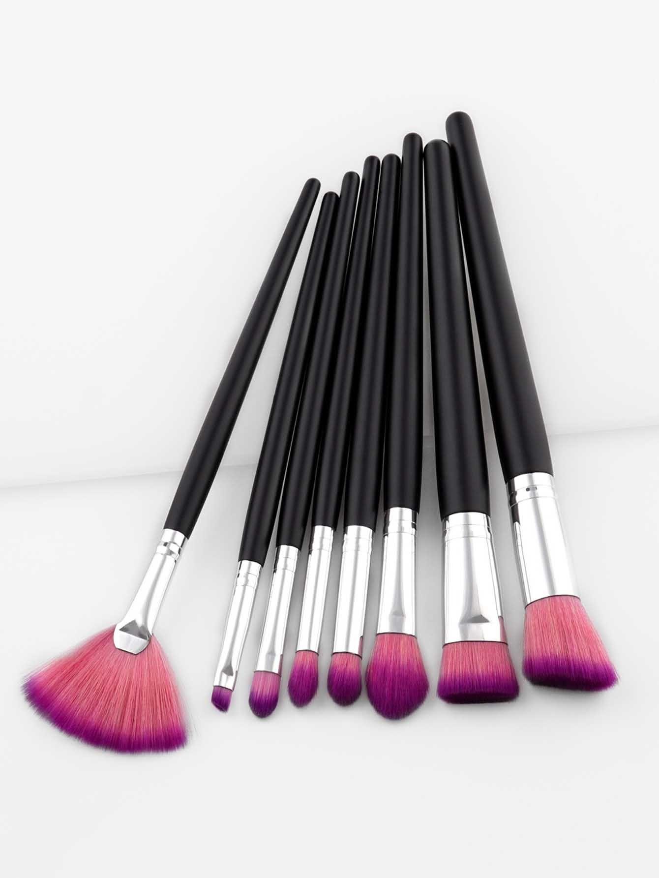 Buy Makeup Brushes Set Online