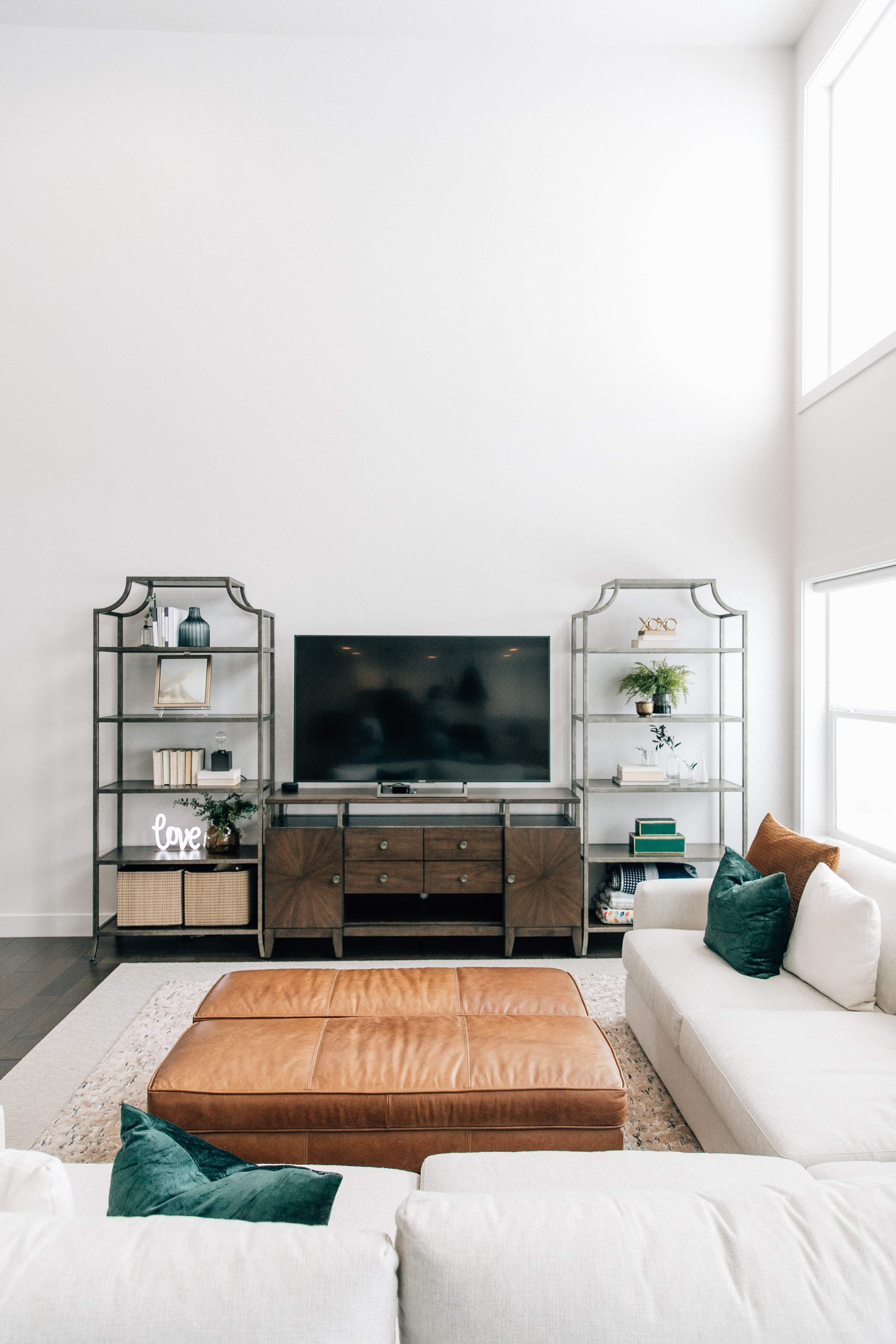 Clean Modern And Trendy Check Out Fisher Home Furnishings For
