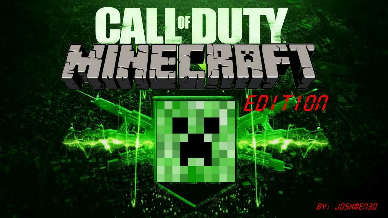 Best Pin By Victoria Sanchez On Call Of Duty Cool Minecraft 400 x 300
