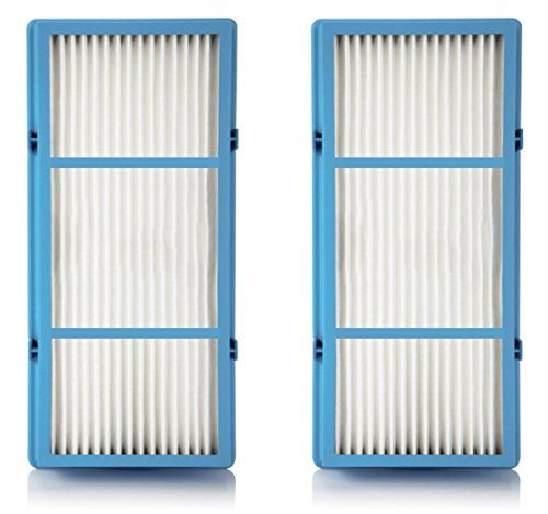 Holmes Aer1 Total Air Replacement Hepa Filter For Purifie Air