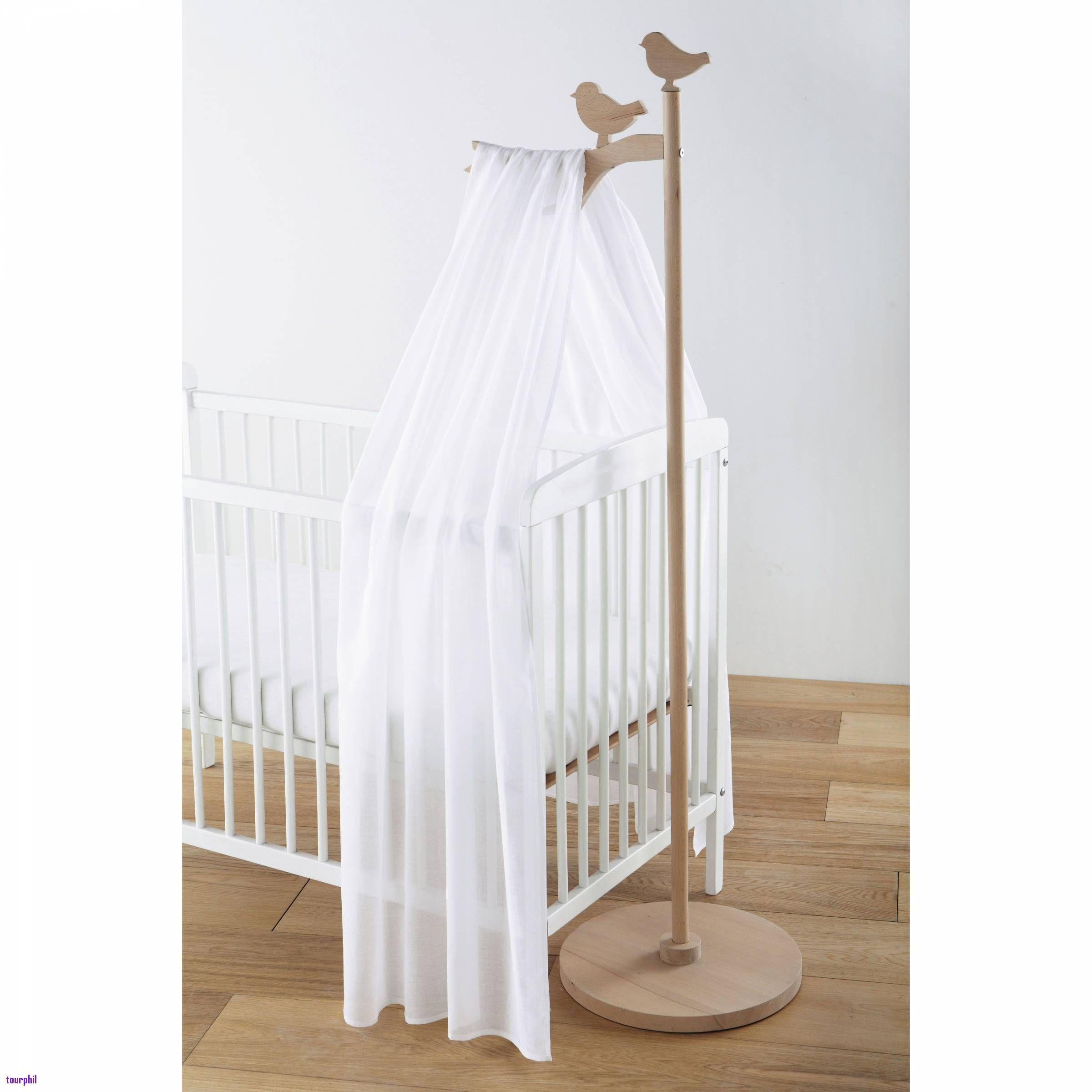 Resultat De Recherche D Images Pour Moustiquaire Berceau Ikea Ciel De Lit Enfant Ciel De Lit Bebe Deco Chambre Bebe