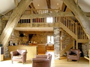 Cruck frame house for the home pinterest building for Timber frame plans for sale