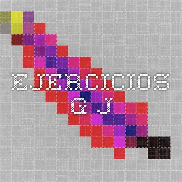 Ejercicios G J Ortografia Pinterest Ortografía, Ejercicios y - new tabla periodica en memorama