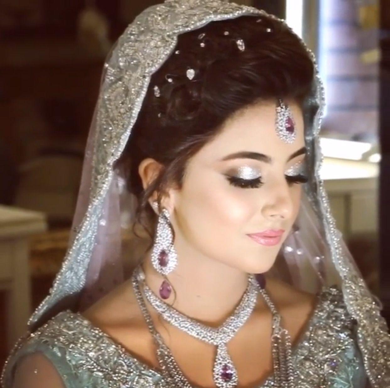 pin by shabnam jabeen on pakistan wedding | pinterest | pakistani