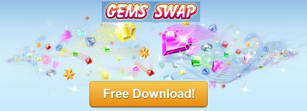 Enjoy Reel Gems Today With No Download