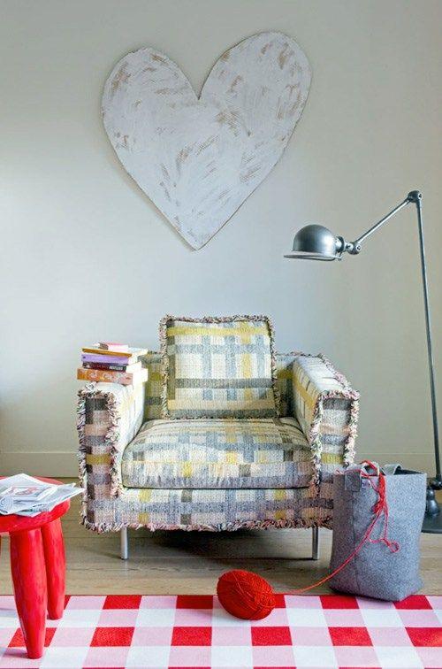DIY | Interiér+detail | Stránka 2