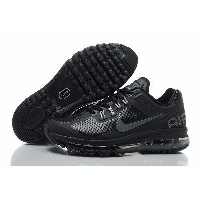 uk availability 789dd 0289b Zapatillas Nike Air Max Fitsole 2 Talla  9.5 Us - U S 215,00 en MercadoLibre