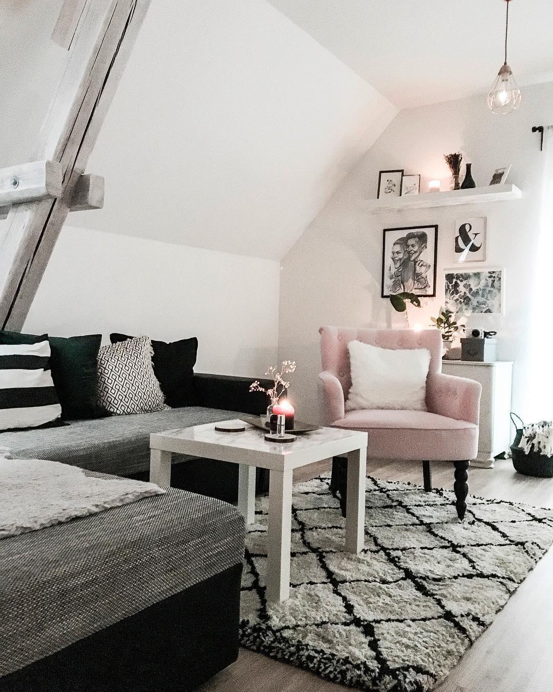 Handgetufteter Teppich Wiltshire | Interiors, Beige and Apartments