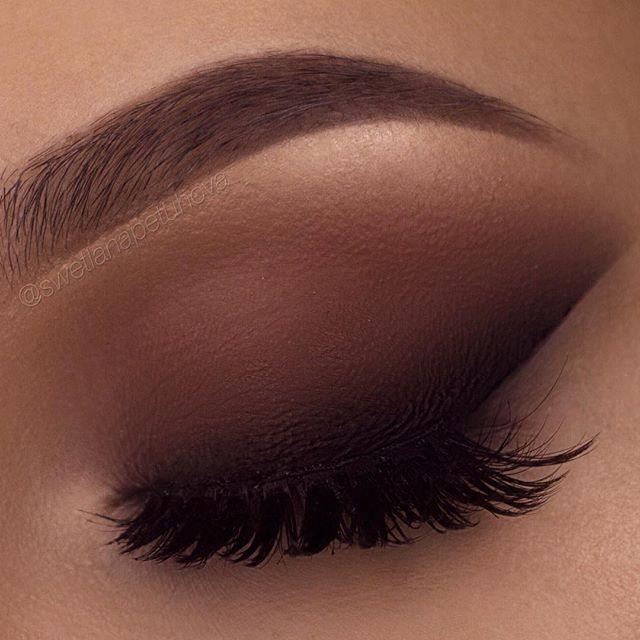 "makeuphall: ""IG: swetlanapetuhova "" #EyeMakeupColourful #style #shopping #styles #outfit #pretty #girl #girls #beauty #beautiful #me #cute #stylish #photooftheday #swag #dress #shoes #diy #design #fashion #Makeup"