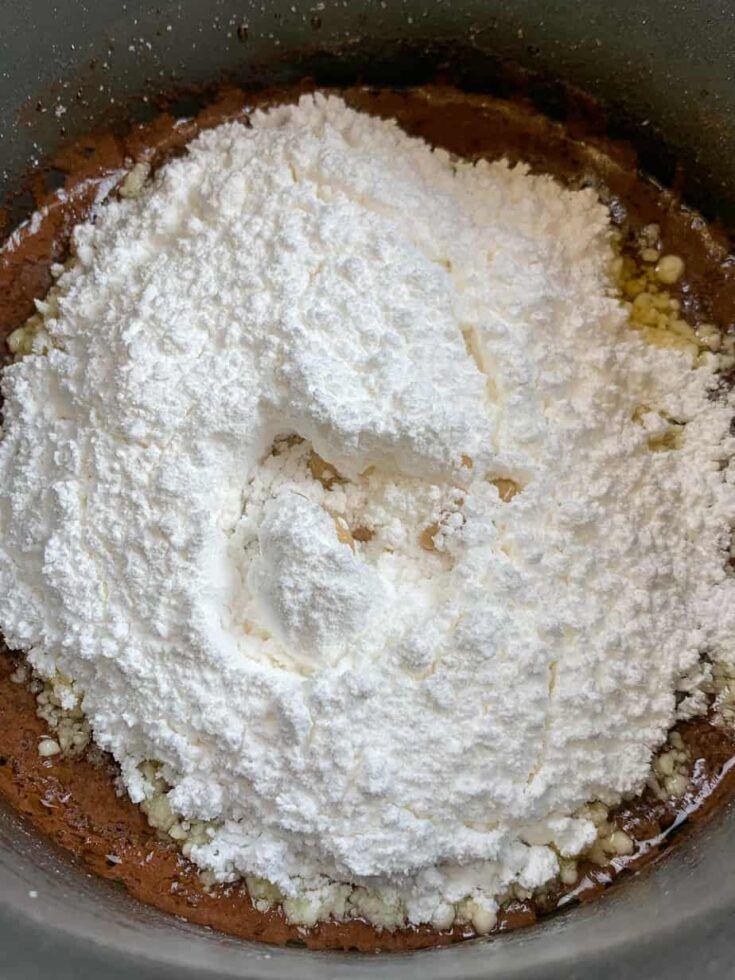 Buttermilk chocolate cake recipe buttermilk chocolate