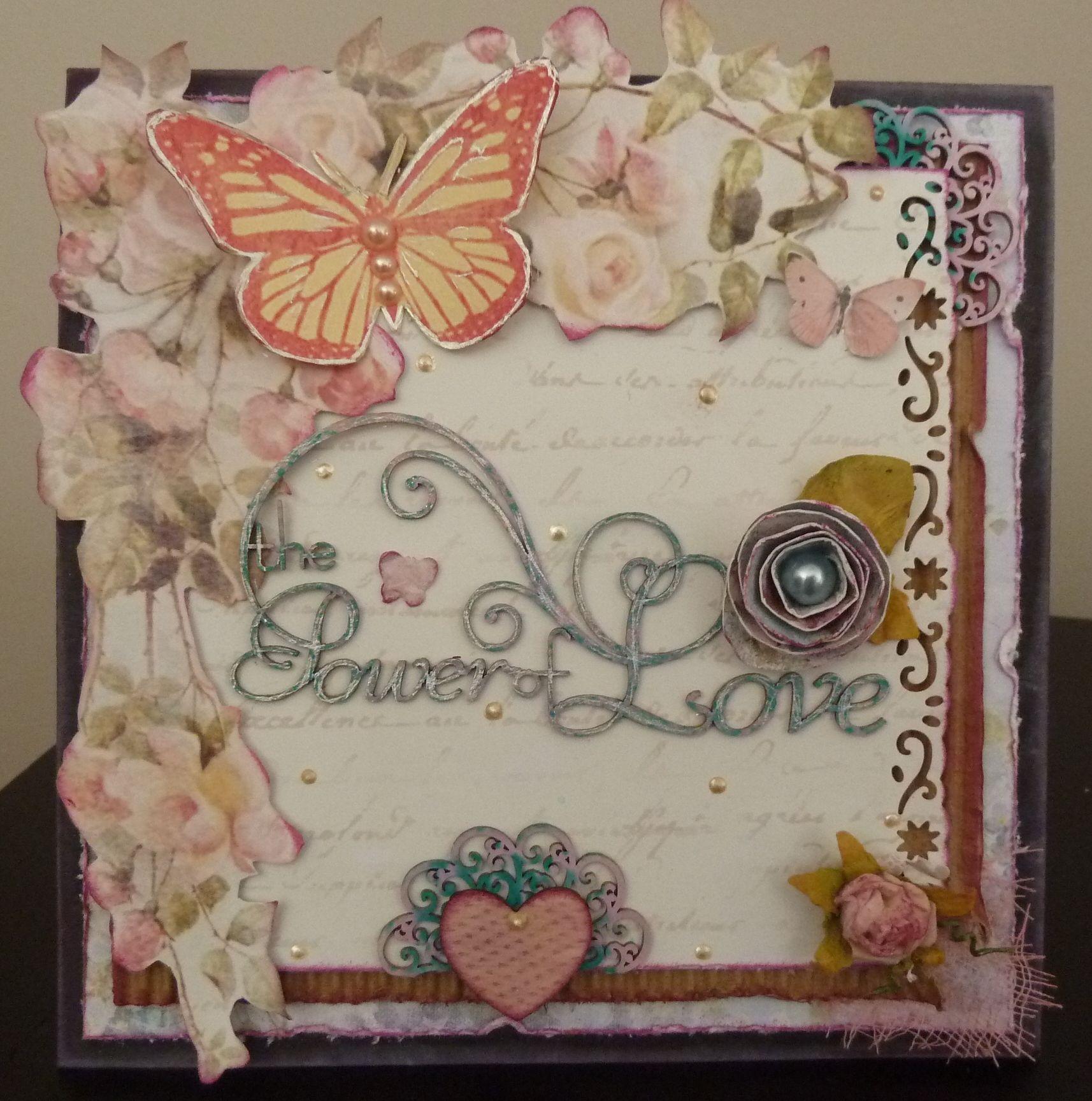 "The Power of Love-μια ρομαντική καρτούλα στα χρώματα που αγαπώ. Η συμμετοχή μου στο http://craftylifechallenges.blogspot.gr/2016/02/february-2016-challenge.html με θέμα ""I love..."" <3 , στην πρόκληση Φεβρουαρίου στο  scrapsnpiecesgr.blogspot.gr  και στο διαγωνισμό http://scrapbooking.gr/corner/%CF%86%CE%B5%CE%B2%CF%81%CE%BF%CF%85%CE%AC%CF%81%CE%B9%CE%BF%CF%82-2016-%CF%80%CF%81%CF%8C%CE%BA%CE%BB%CE%B7%CF%83%CE%B7/?contest=photo-detail&photo_id=4346#goto-challenge μαζί με ένα ρομαντικό…"