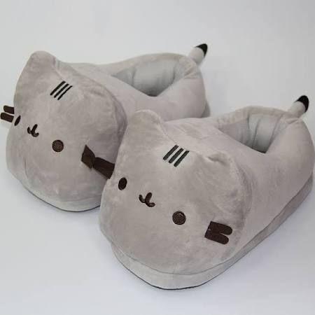 6423690209b pusheen merchandise - Google Search | Cat Outta the Box | Pusheen ...