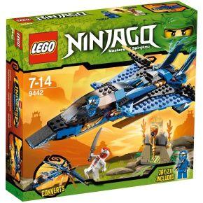 lego ninjago lego ninjago jay plus