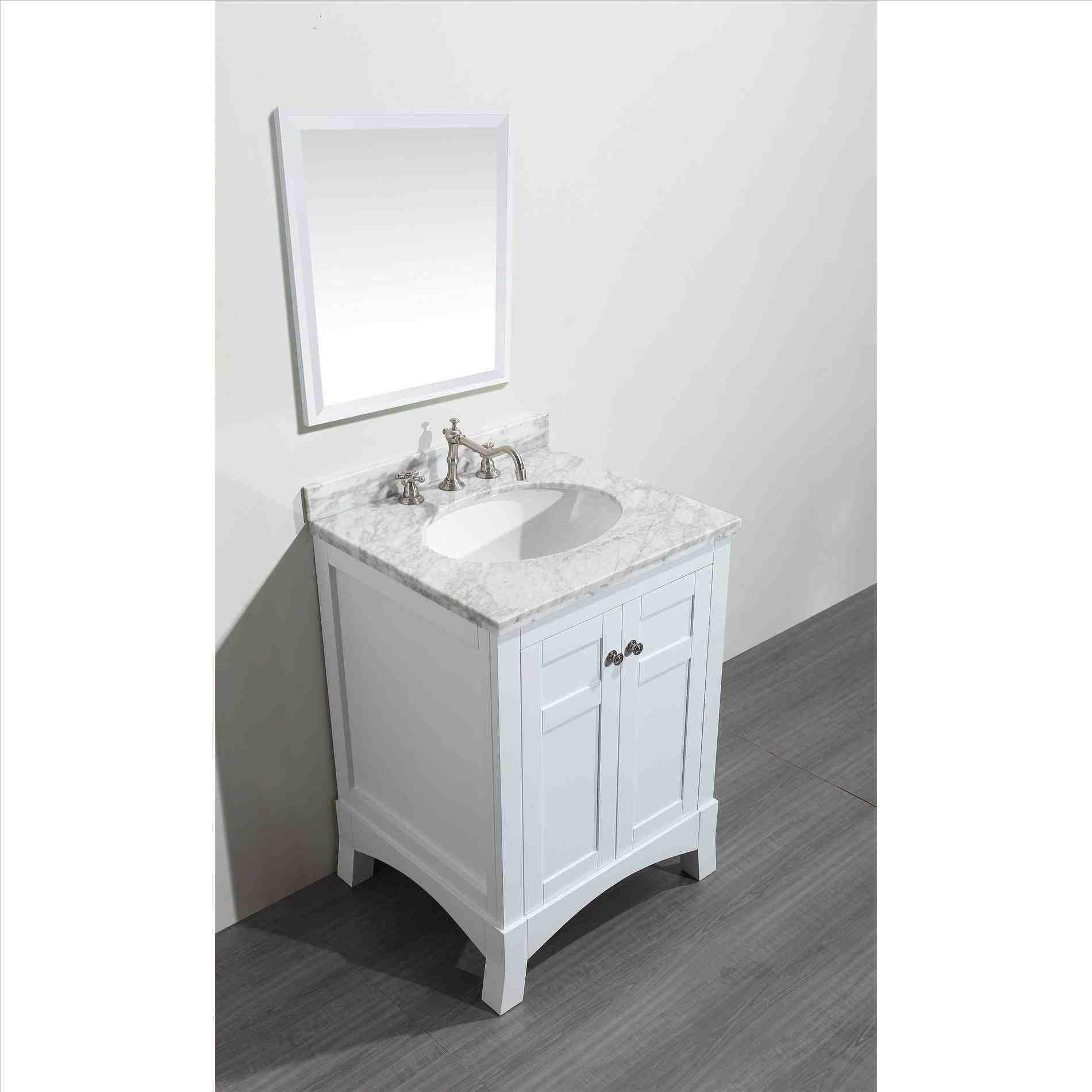 New Post 24 Inch Bathroom Vanity Lowes