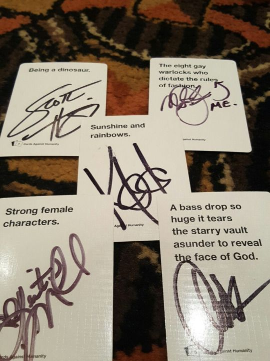 http://tis-superfruit.tumblr.com/post/144086246730/my-autographs-from-the-atx-show