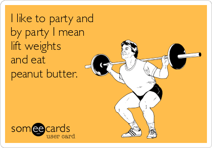 Pin By Madyson Schneider On Exercise Workout Memes Workout Humor Extreme Workouts
