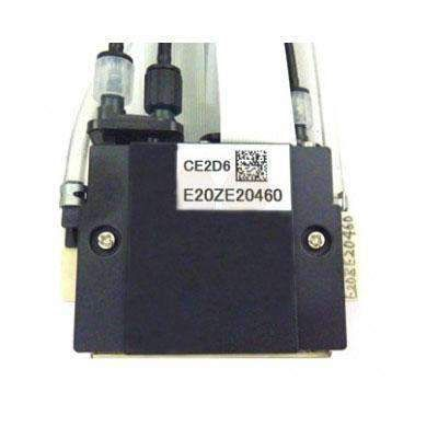 Arizona 460 GT FSK-Printhead CE2 - 3W3010122104 | Printers