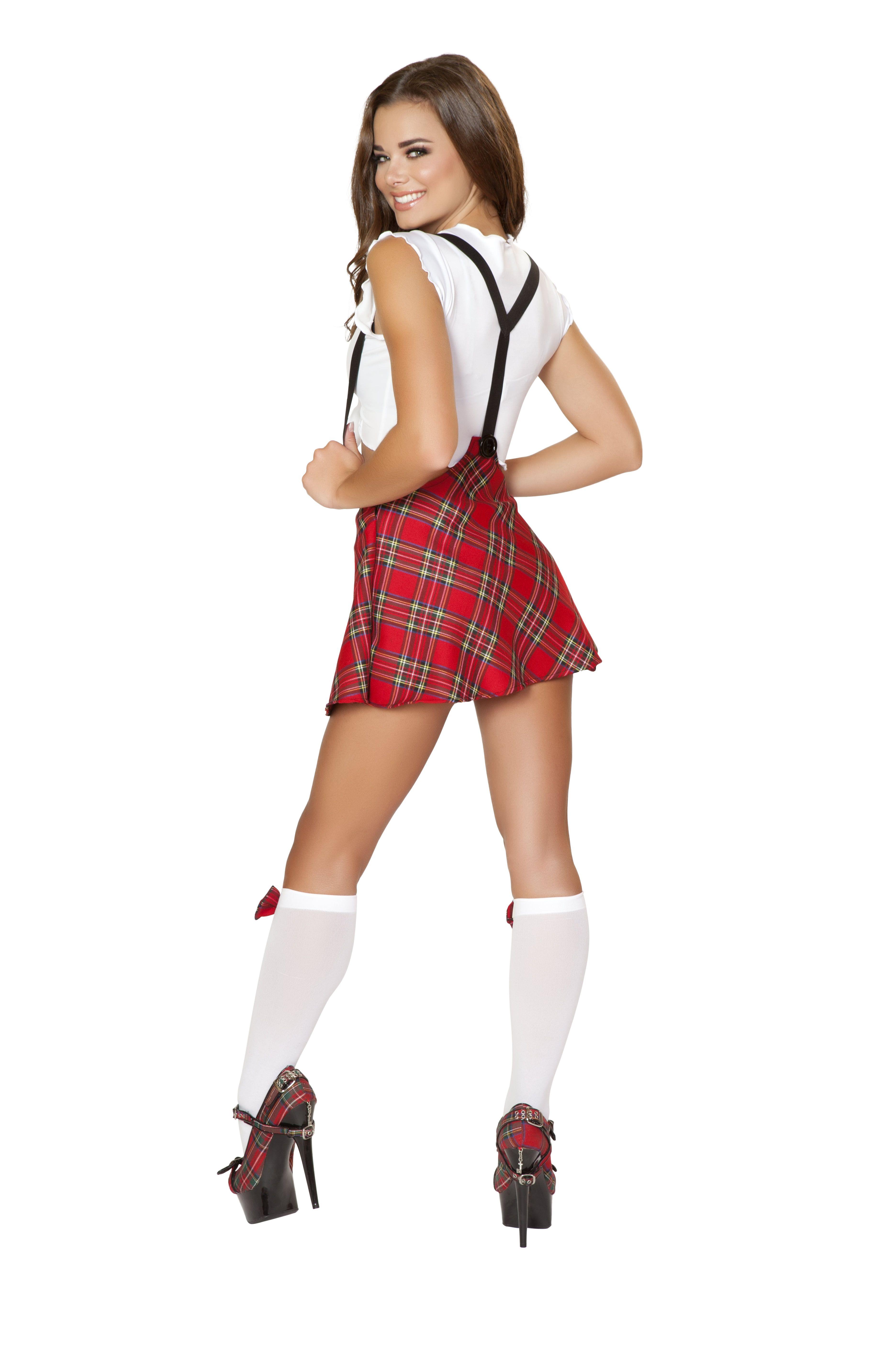 French schoolgirl anal — img 3