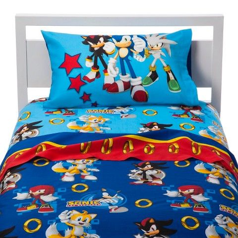 17 Best images about Sonic Bedroom on Pinterest   Shadow the hedgehog   Velvet pillows and Sheet sets. 17 Best images about Sonic Bedroom on Pinterest   Shadow the