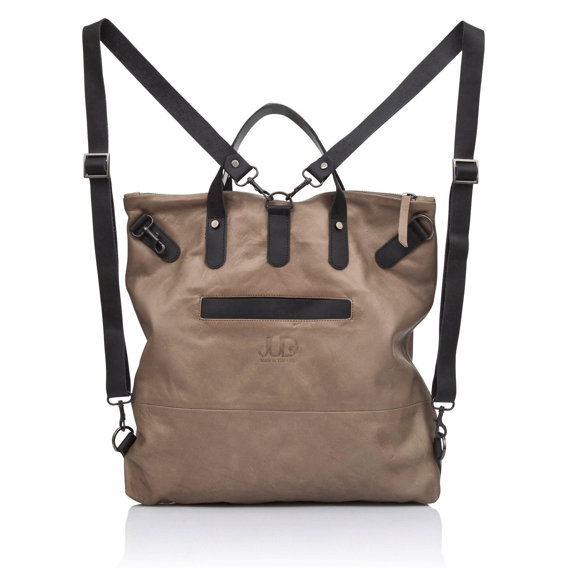 5 Ways With Ziptop Bags 5 Ways With Ziptop Bags new pics