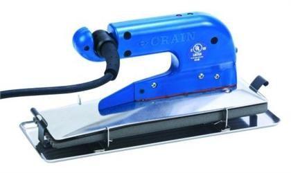 905 Heat Bond Iron Carpet Tape Iron Carpet