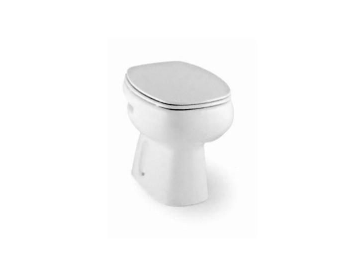 Roca Monaco Buscar Con Google Toilet Bathroom