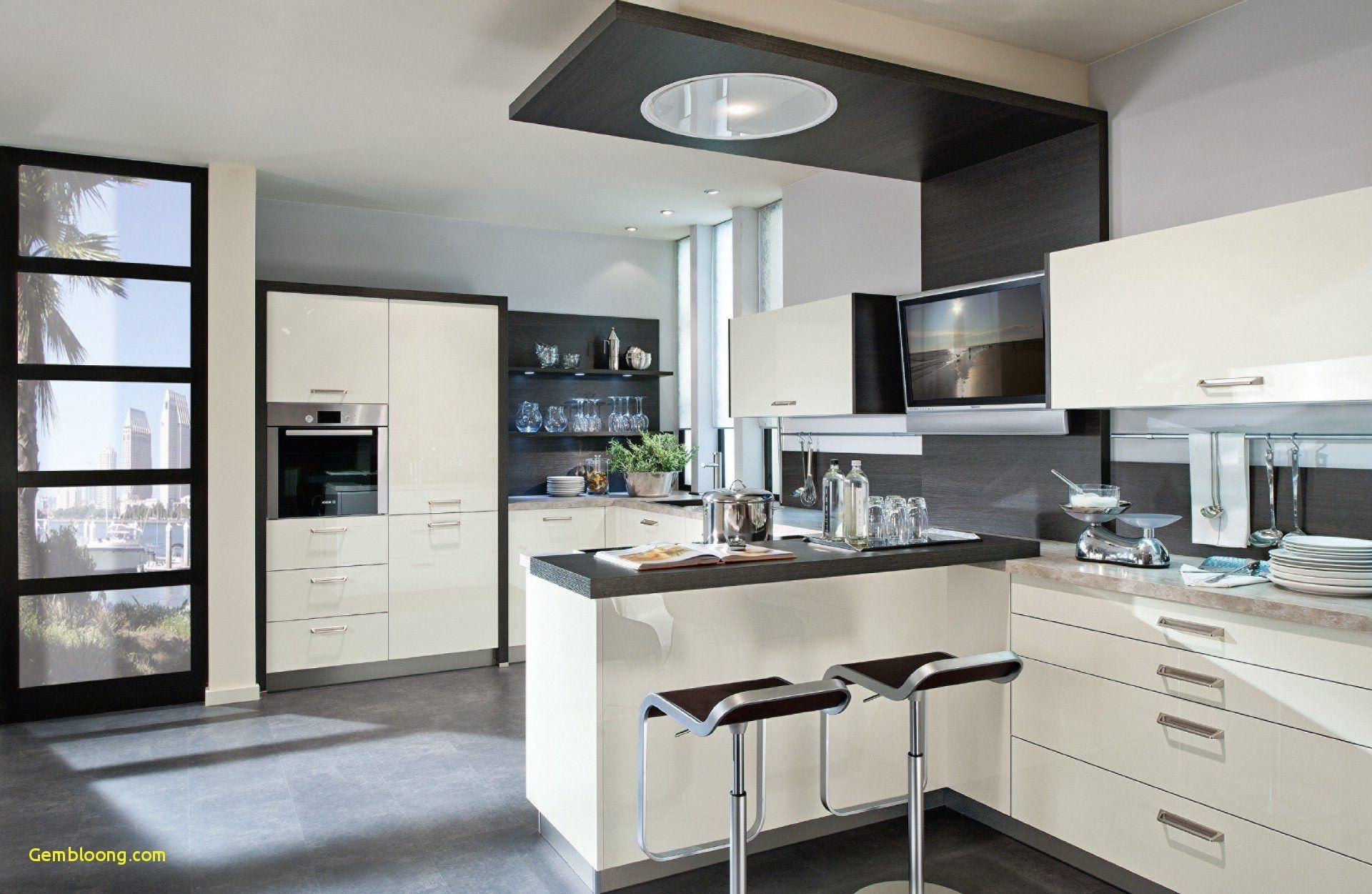 39 Das Beste Von Deko Ideen Insel Curved Kitchen Kitchen Island With Seating Curved Kitchen Island
