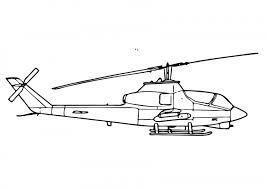 Resultado De Imagen Para Dibujo De Helicoptero Militar Feliz Dia Nino Helicopteros Actividades Para Ninos Preescolar