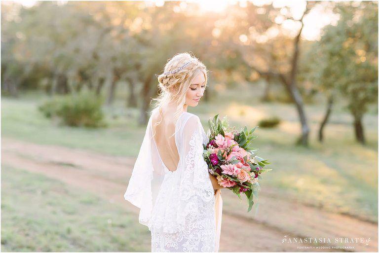 Memory Lane Austin Wedding photographer, memory lane