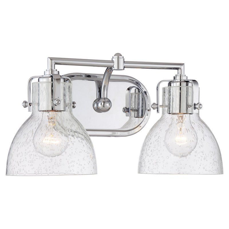 View The Minka Lavery Light Width Bathroom Vanity Light - Minka lavery bathroom fixtures