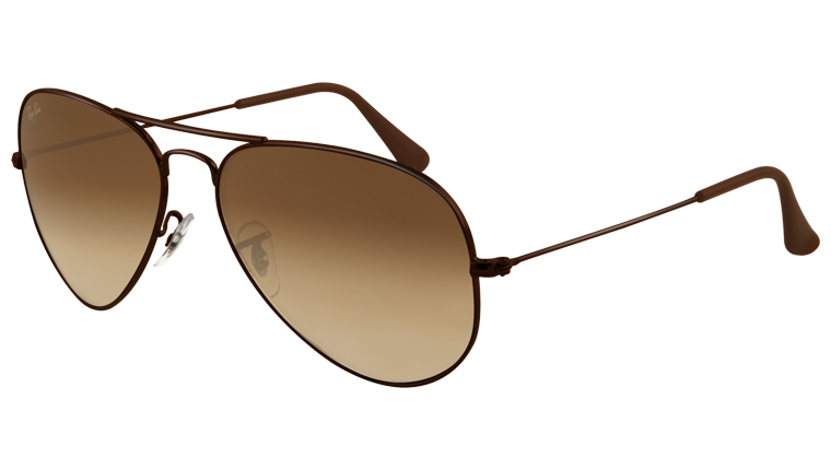Ray-Ban Sunglasses - Collection Sun - RB3025 - 014 51 - AVIATOR LARGE METAL    Official Ray-Ban Web Site - Spain 31abe60fb35d