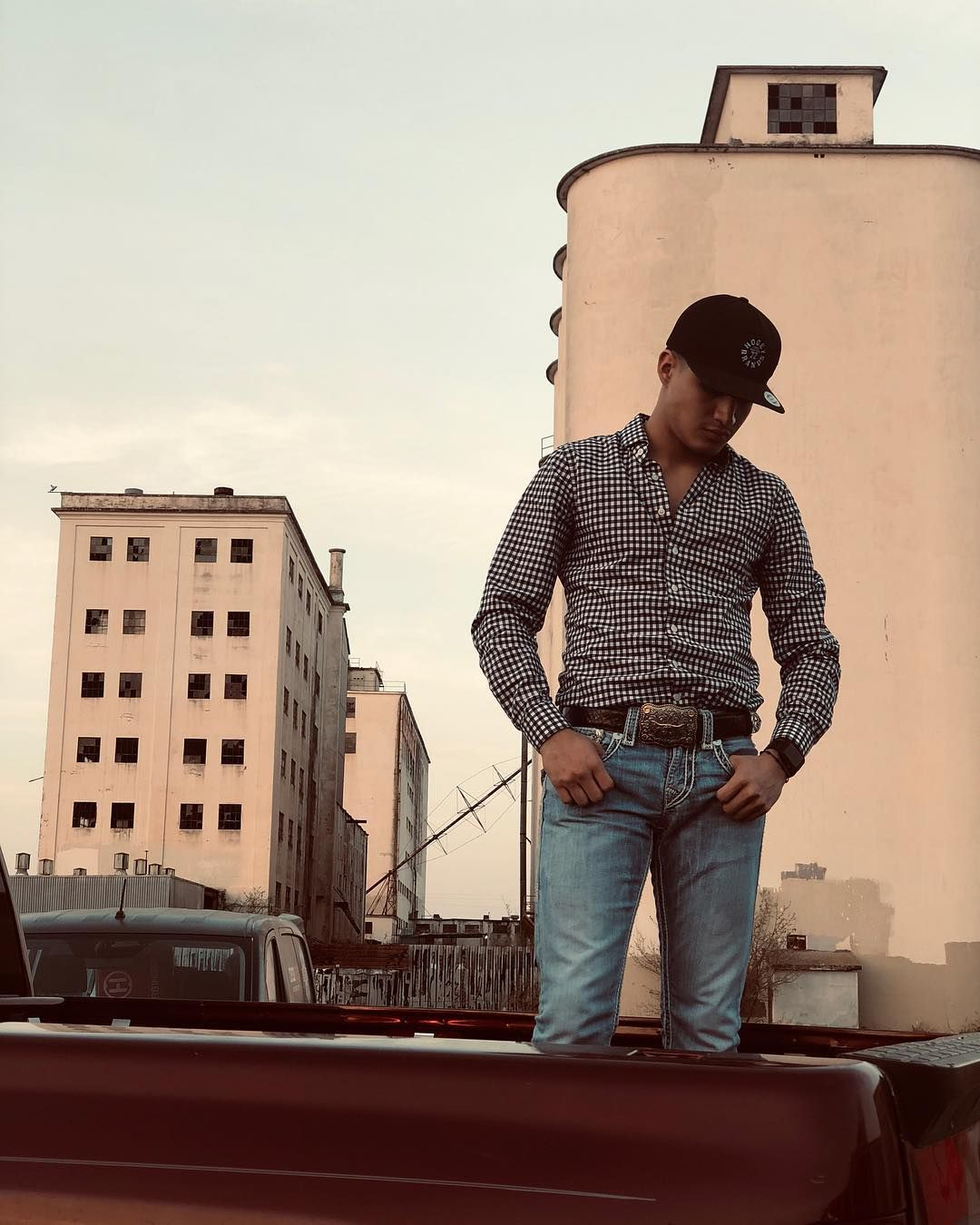 Pin By Eli On Charro Outfit In 2020 Cowboy Outfit For Men Cute Mexican Boys Cute Country Boys