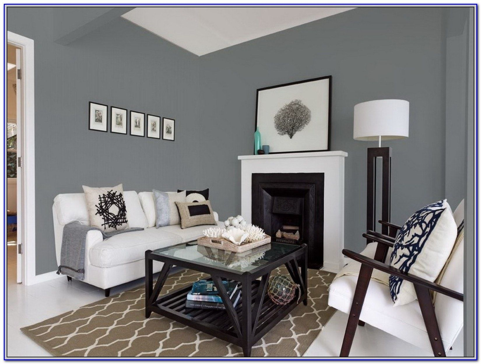 What Colour Goes With Grey Walls Home Design Color Furniture Gray Fearsome Photos Colors That Collection Experimental Photograph