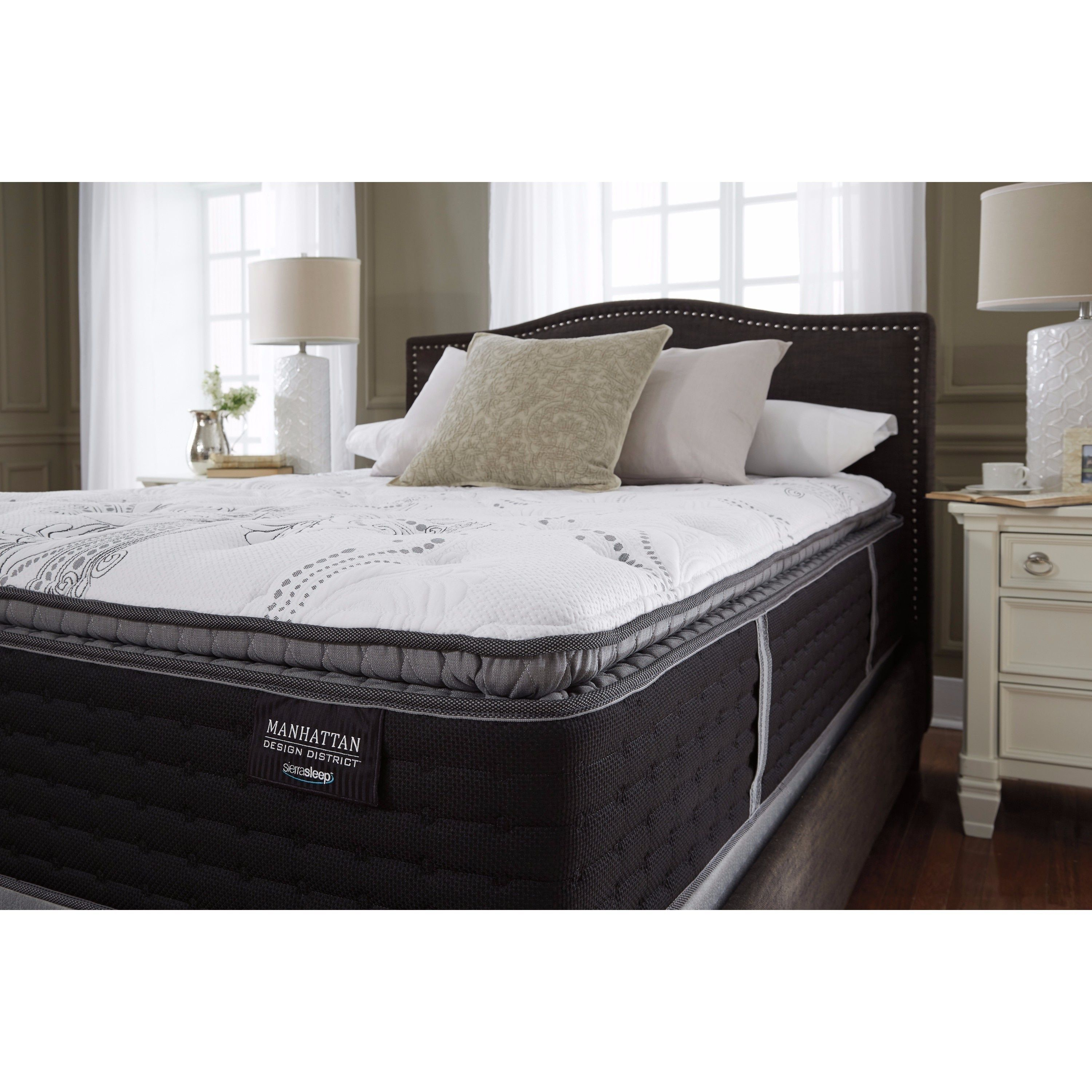 hours friday guide for mattresses mattress headboards card toddler firmness inspirations pictures queen topper bracket black images fascinating hardware firm credit headboard including child beds