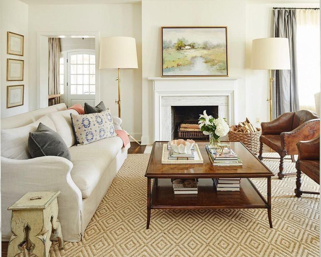 46 Die besten Wohnideen für die Wohnzimmer Dekoration