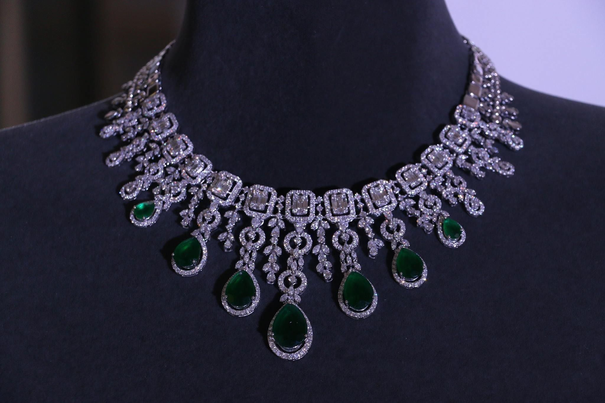 Pin by sriyans lunia on design pinterest diamond jewel and
