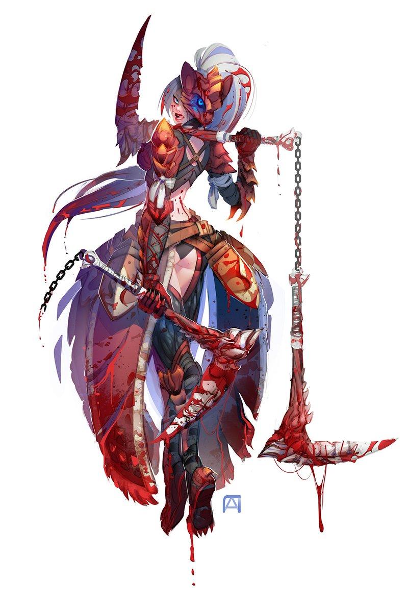 Female Drinker Poses Drawing Google Search Monster Hunter Cosplay Monster Hunter Series Monster Hunter Art