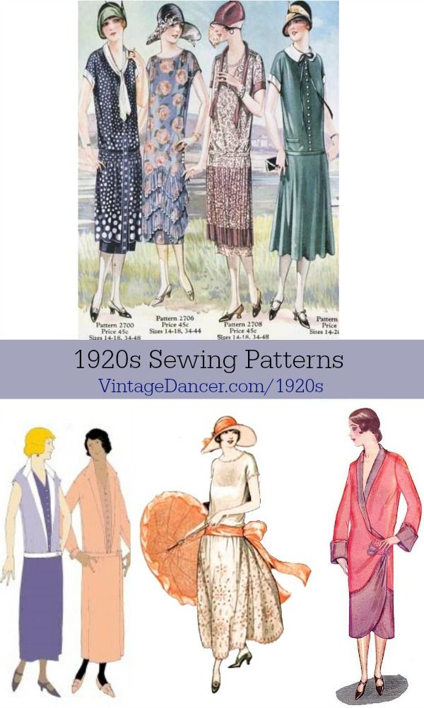 1920s Patterns Vintage Reproduction Sewing Patterns Vintage Wedding Dress Pattern Wedding Dress Patterns Vintage Clothes Women