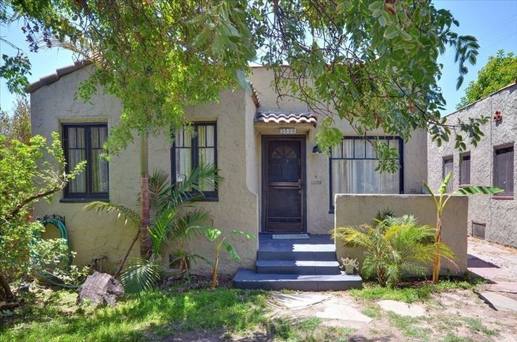find local homes for rent in los angeles california houses rental