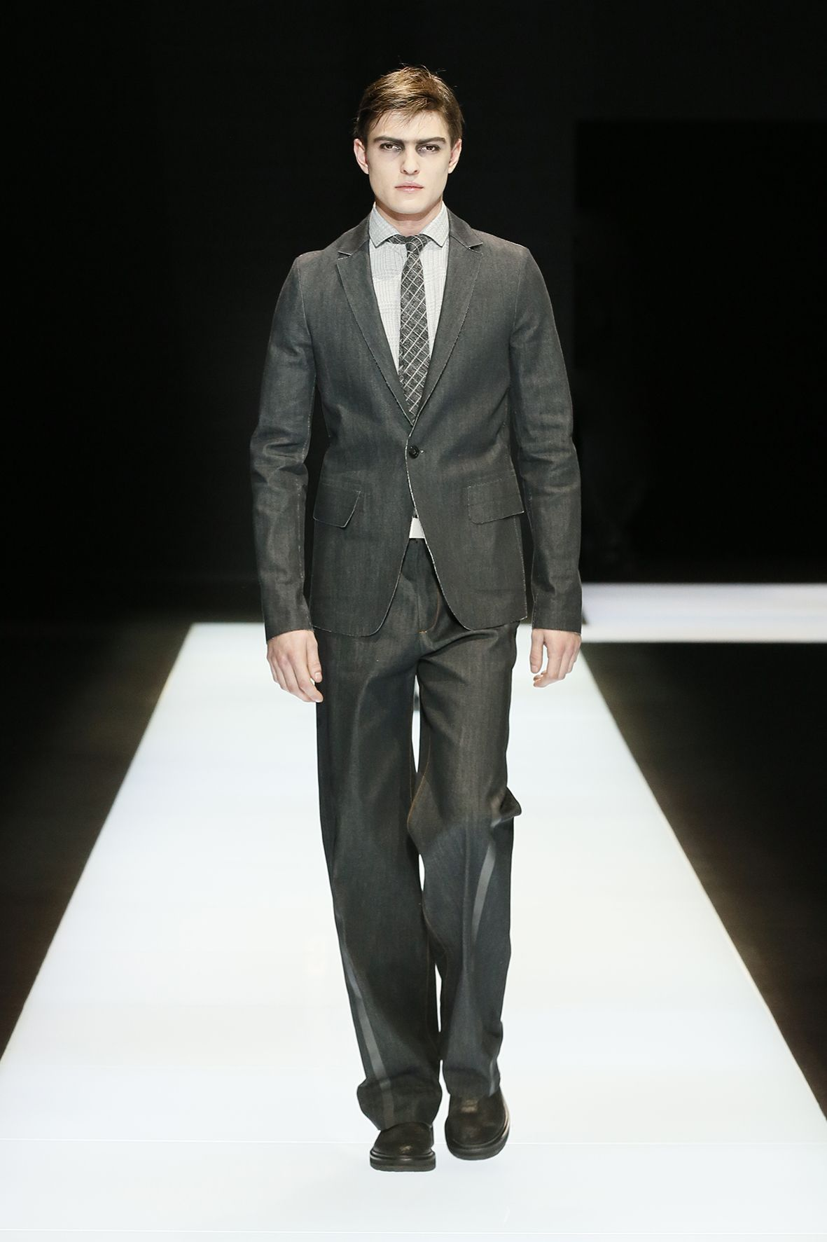 Armani   Official Online Store
