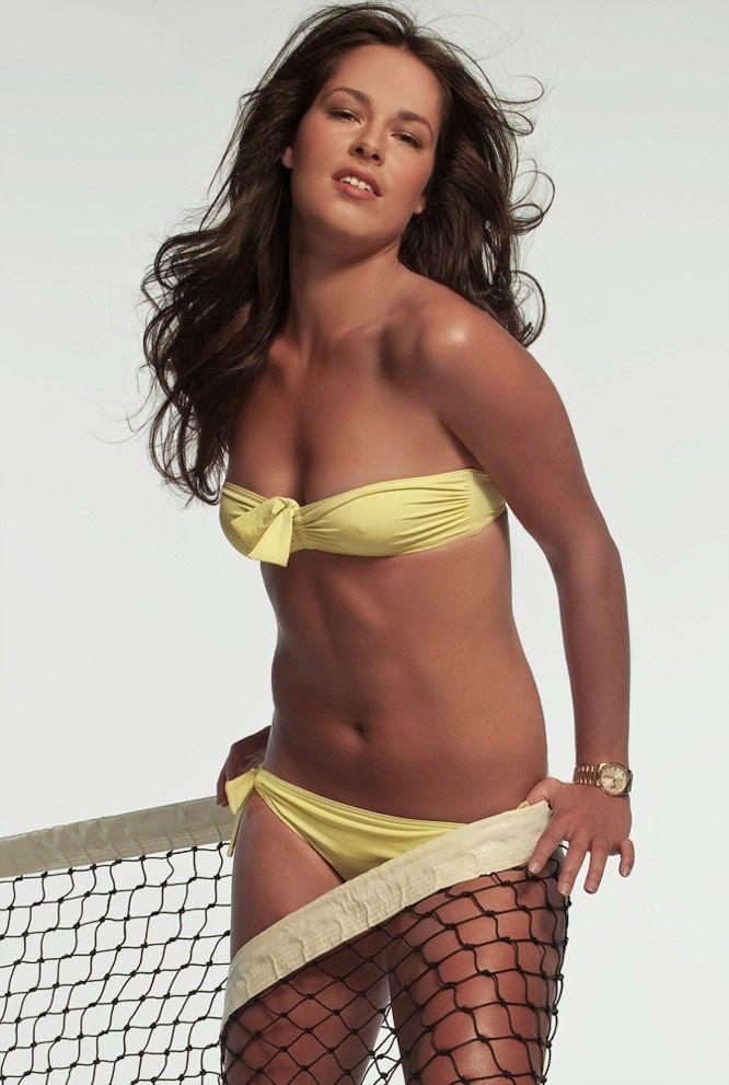Showing Porn Images For Ana Ivanovic Nude Porn  Www101Xxxxyz-4370