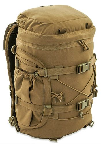 The Urban Zippy, is designed for EDC. Color  Coyote Brown  OD (1000d)   Black  MultiCam (w  MC web  Highlander  Mandrake  Typhon (w  Typhon Web)   Wolf Gray  ... 0364096f93a